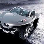 Peugeot-Hoggar-Concept-1