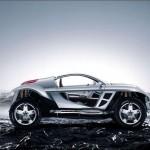 Peugeot-Hoggar-Concept-2