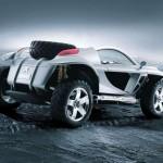 Peugeot-Hoggar-Concept-3