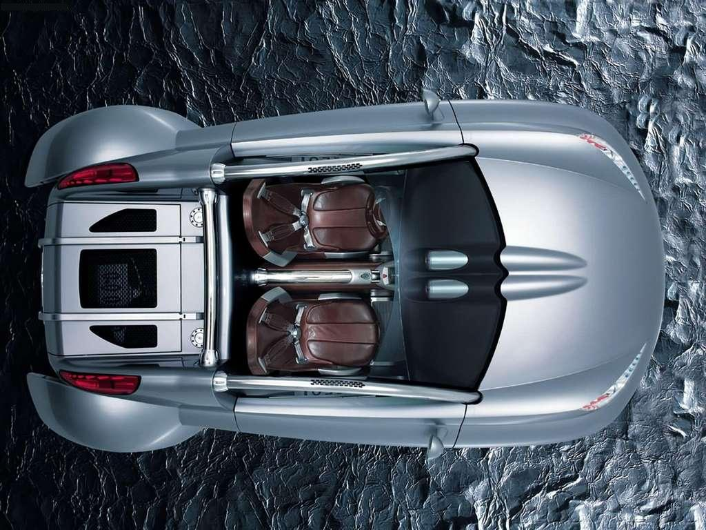 Peugeot-Hoggar-Concept-4