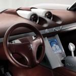 Peugeot-Hoggar-Concept-51