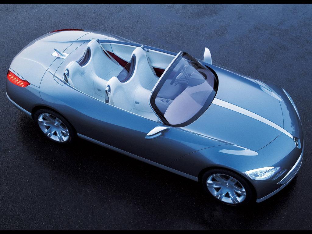 Renault-Nepta-Concept-2