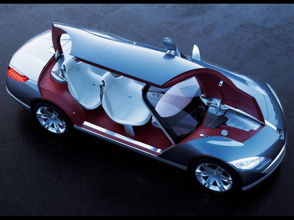 Renault-Nepta-Concept-3