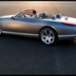 Renault-Nepta-Concept-4