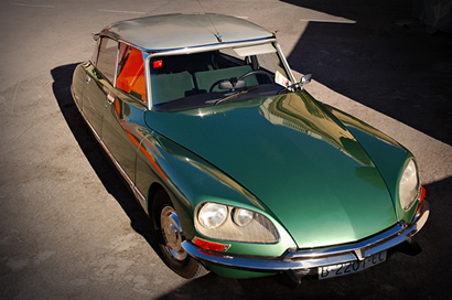 citroen_old_car1