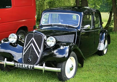 citroen_old_car2