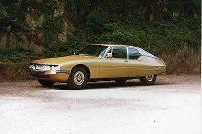 citroen_old_car3